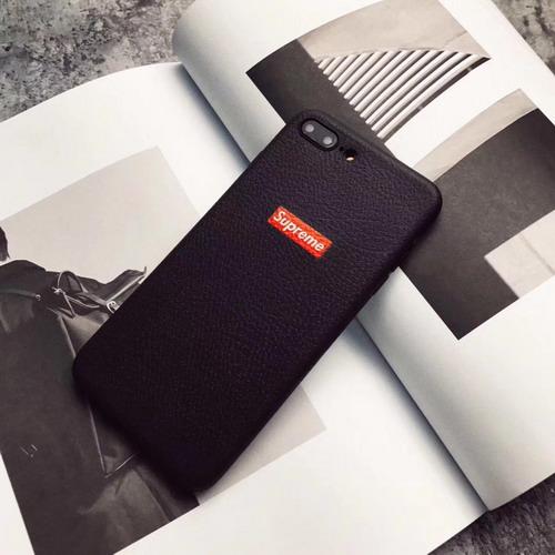 シュプリームsupremeiphoneケースSup014