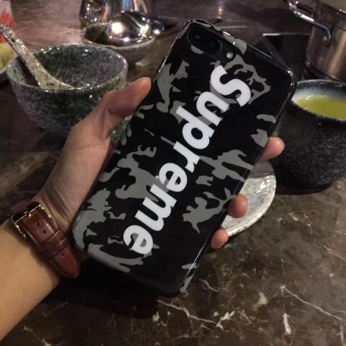 シュプリームsupremeiphoneケースSup011