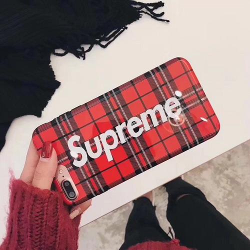 シュプリームsupremeiphoneケースSup002