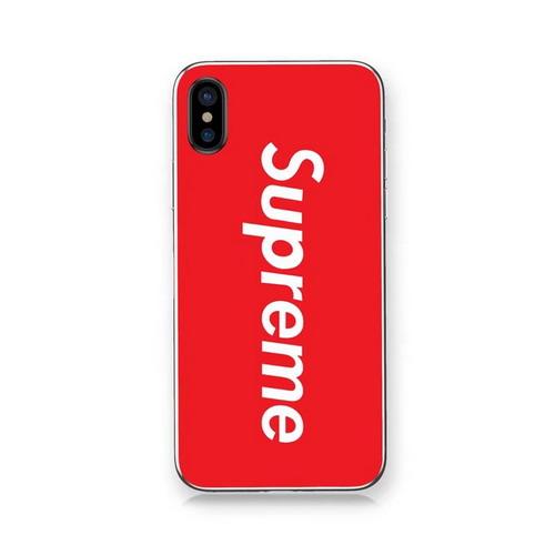 シュプリームsupremeiphoneケースSup021