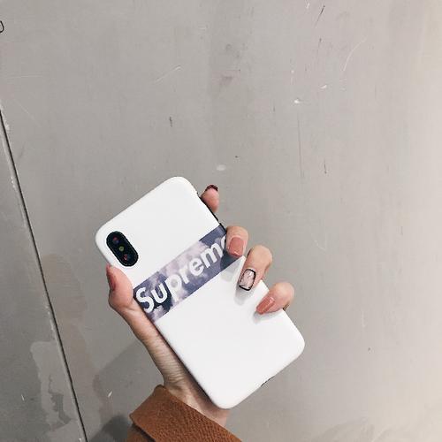 シュプリームsupremeiphoneケースSup038