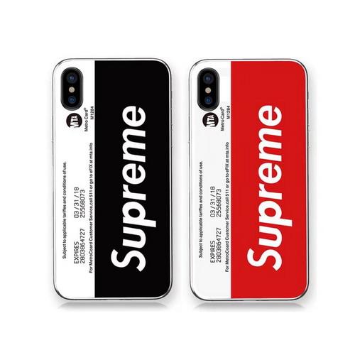 シュプリームsupremeiphoneケースSup017