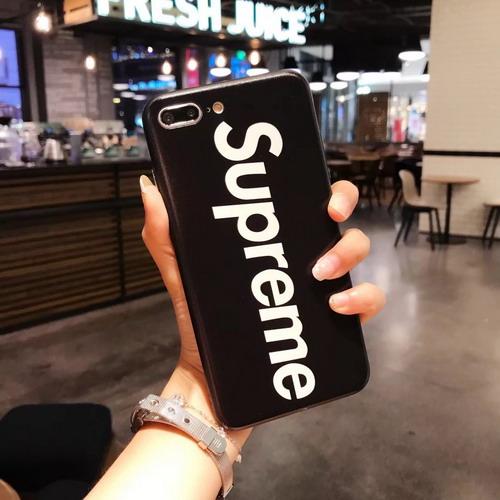 シュプリームsupremeiphoneケースSup023