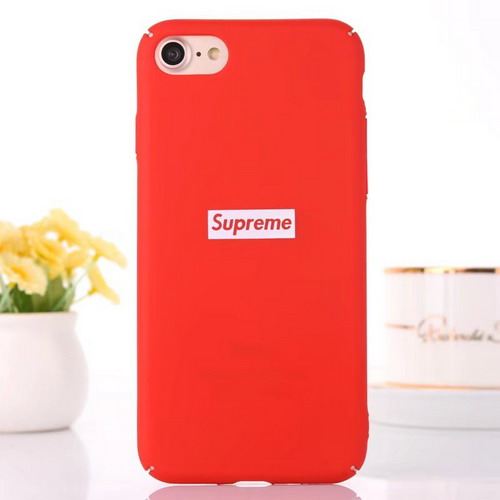 シュプリームsupremeiphoneケースSup032