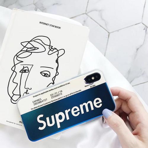 シュプリームsupremeiphoneケースSup016