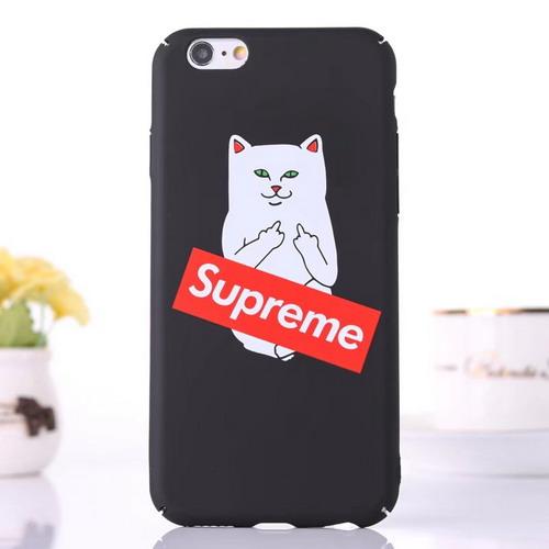 シュプリームsupremeiphoneケースSup033