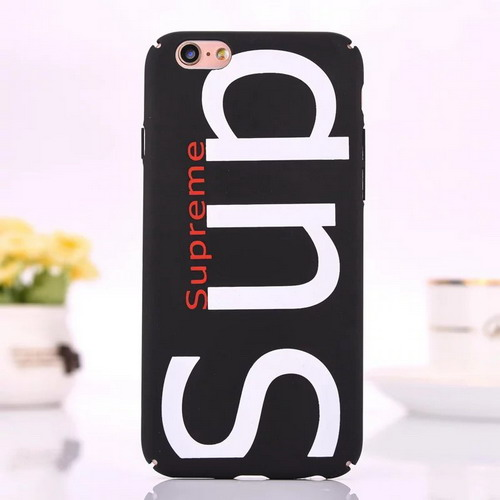 シュプリームsupremeiphoneケースSup035