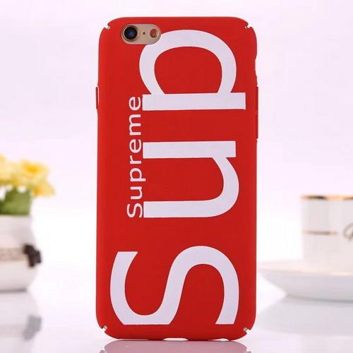 シュプリームsupremeiphoneケースSup034