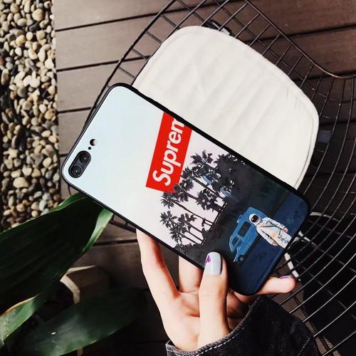 シュプリームsupremeiphoneケースSup040