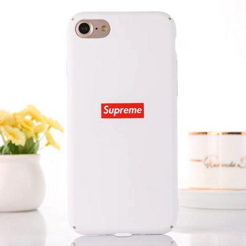 シュプリームsupremeiphoneケースSup030