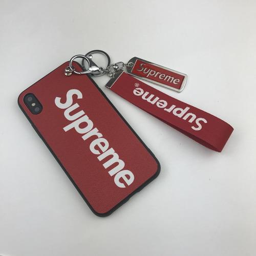 シュプリームsupremeiphoneケースSup046