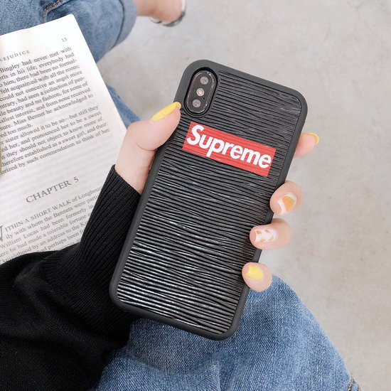supremeiphoneケースSup010