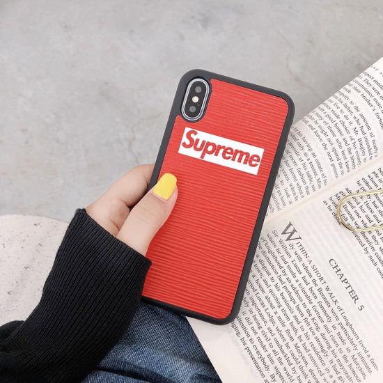 supremeiphoneケースSup009