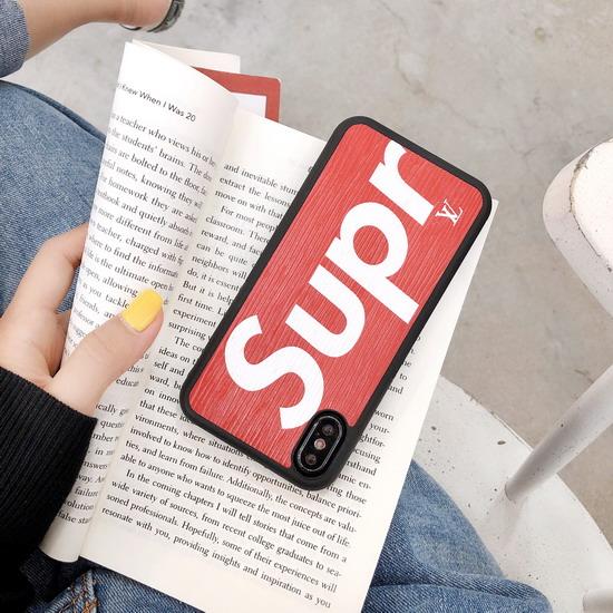 supremeiphoneケースSup005