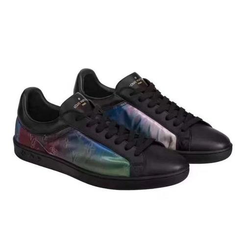 ルイヴィトンブランドコピー靴 LVxie062