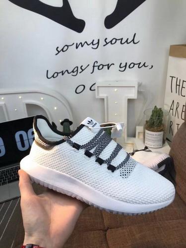 Yeezyイージーboost350靴Yeezyxie013