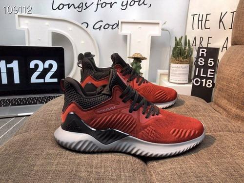 Yeezyイージーboost350靴Yeezyxie003