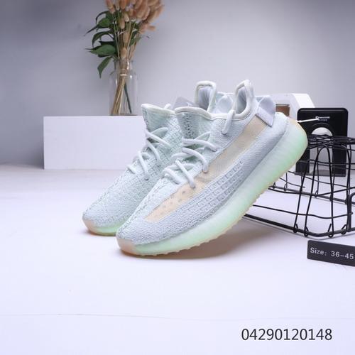 Yeezyイージーboost350靴Yeezyxie010