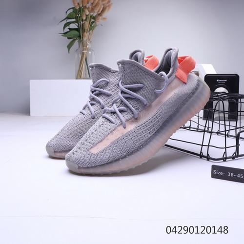 Yeezyイージーboost350靴Yeezyxie009