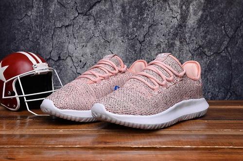 Yeezyイージーboost350靴Yeezyxie023