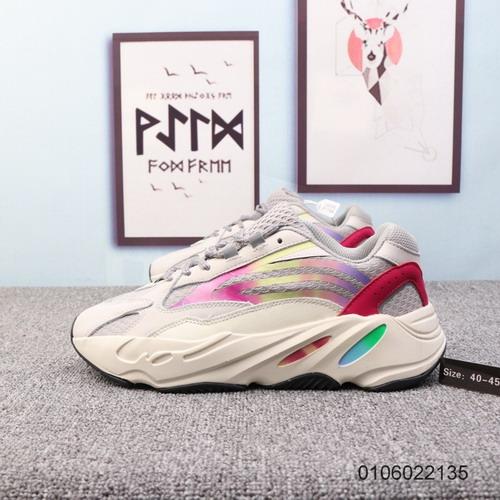 Yeezyイージーboost350靴Yeezyxie012