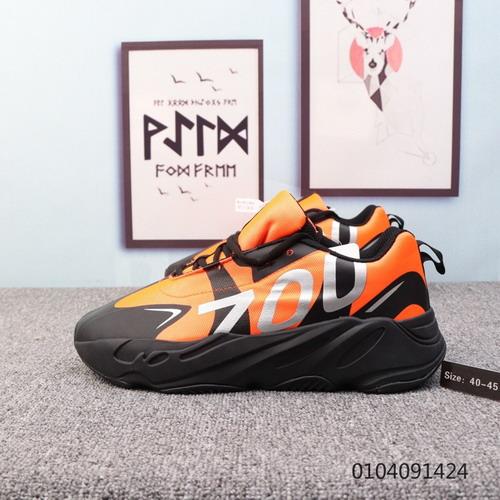 Yeezyイージーboost350靴Yeezyxie022