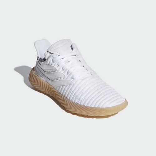 Yeezyイージーboost350靴Yeezyxie001