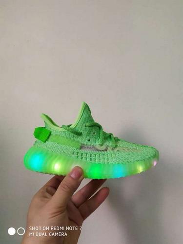 Yeezyイージーboost350靴Yeezyxie018