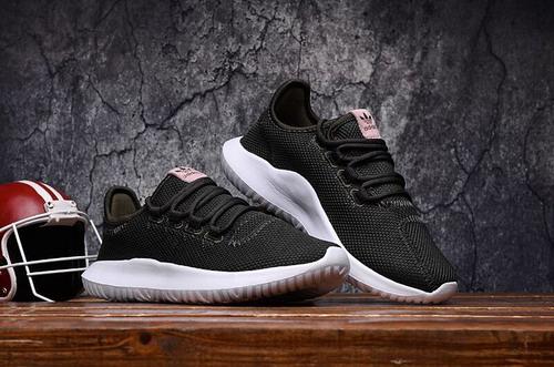 Yeezyイージーboost350靴Yeezyxie024