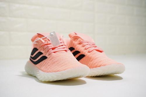 Yeezyイージーboost350靴Yeezyxie002