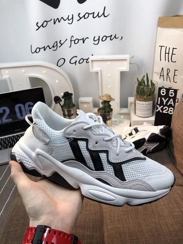 Yeezyイージーboost350靴Yeezyxie007