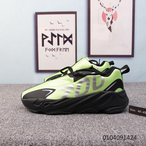 Yeezyイージーboost350靴Yeezyxie020
