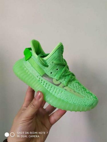 Yeezyイージーboost350靴Yeezyxie019