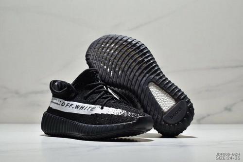 Yeezyイージーboost350靴Yeezyxie017