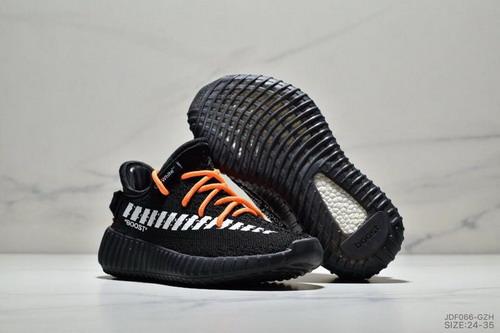 Yeezyイージーboost350靴Yeezyxie016