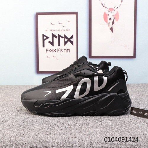 Yeezyイージーboost350靴Yeezyxie021