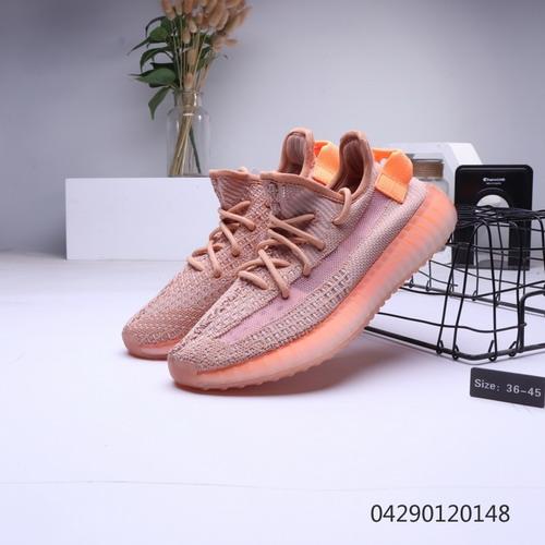Yeezyイージーboost350靴Yeezyxie011