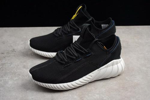 Yeezyイージーboost350靴Yeezyxie027