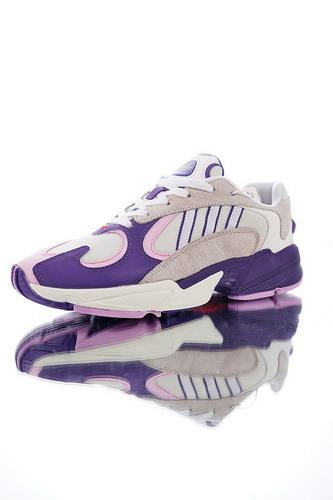 Yeezyイージーboost350靴Yeezyxie029