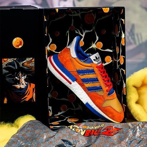 Yeezyイージーboost350靴Yeezyxie030
