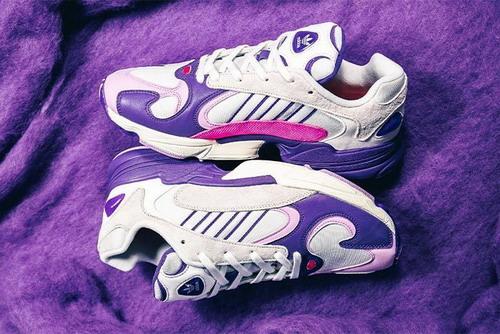Yeezyイージーboost350靴Yeezyxie028