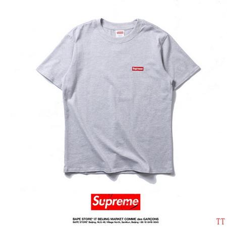 人気supremeTシャツSUPT046