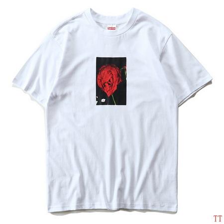人気supremeTシャツSUPT073
