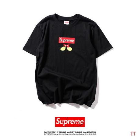人気supremeTシャツSUPT081