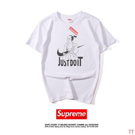 人気supremeTシャツSUPT043