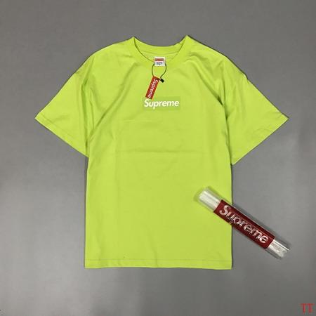 人気supremeTシャツSUPT055
