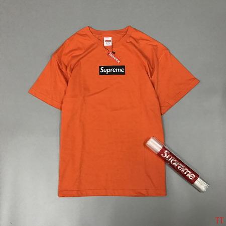 人気supremeTシャツSUPT058