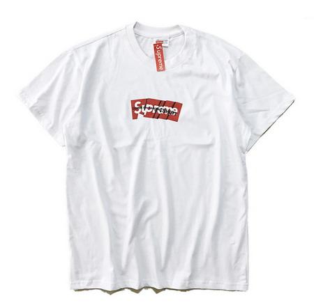 人気supremeTシャツSUPT068