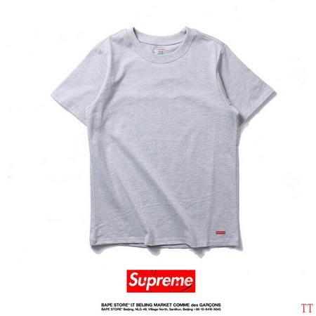 人気supremeTシャツSUPT051