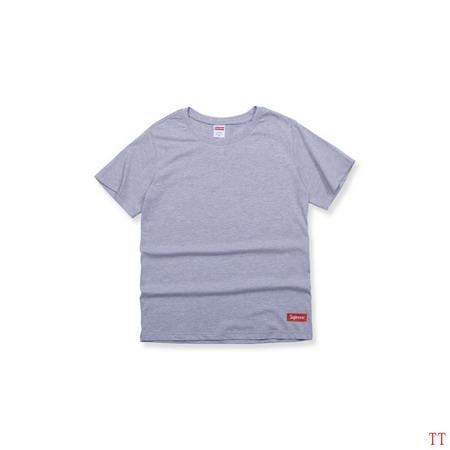 人気supremeTシャツSUPT075